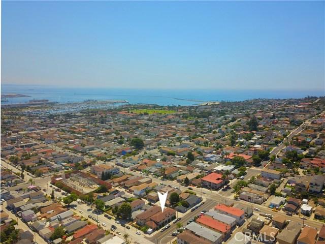 1804 S Cabrillo Avenue, San Pedro CA: http://media.crmls.org/medias/f60ff005-60cc-4858-8d07-3a7a80c131cb.jpg
