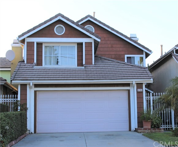 6105 Arbutus Av, Huntington Park, CA 90255 Photo