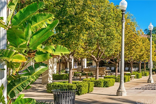 14 Ardmore, Irvine, CA 92602 Photo 41