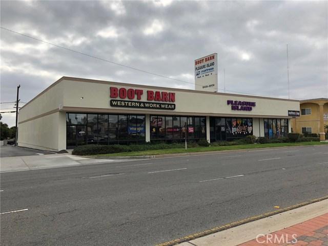 18420 Hawthorne, Torrance, California 90504, ,Retail,For Sale,Hawthorne,SB19061776