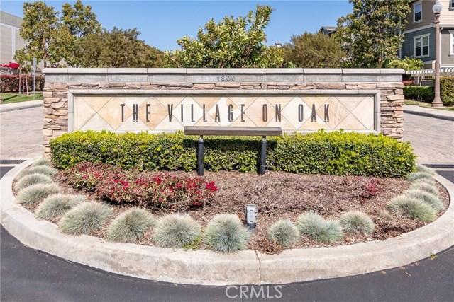 1800 Oak St 110, Torrance, CA 90501