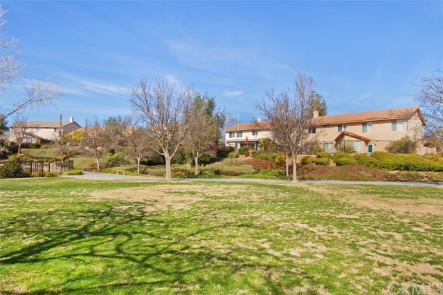 41065 Cour Citran, Temecula, CA 92591 Photo 42