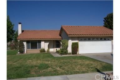 Rental Homes for Rent, ListingId:34563473, location: 1316 Rees Court Redlands 92374