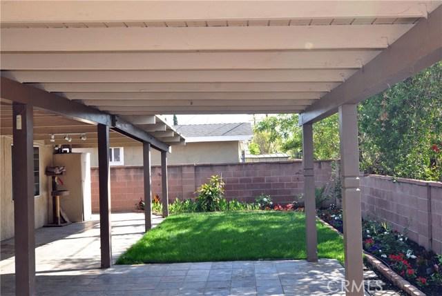 941 N Holly St, Anaheim, CA 92801 Photo 17