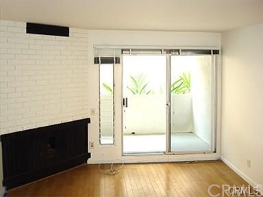 1033 3rd St, Santa Monica, CA 90403 Photo 1