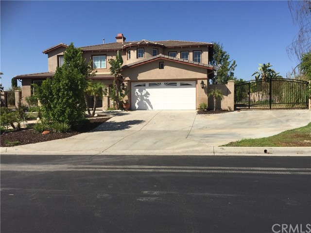1179 Brasado Way,Riverside,CA 92508, USA