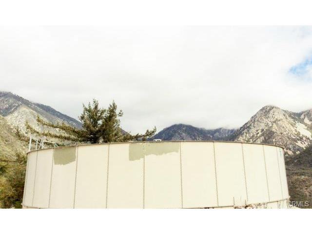 0 Glendora Ridge Rd, Mt Baldy CA: http://media.crmls.org/medias/f61cdaf0-8e37-4317-b976-8ee3f328efb3.jpg