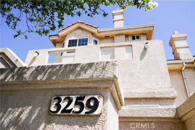 3259 W Ball Rd, Anaheim, CA 92804 Photo 2