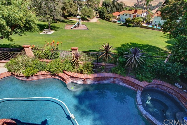 15374 Feldspar Drive Chino Hills, CA 91709 is listed for sale as MLS Listing PW17215235