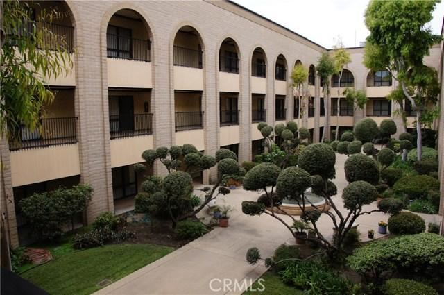 11100 Valley Boulevard, El Monte CA: http://media.crmls.org/medias/f62059db-b412-48c3-b257-0ddd409d070c.jpg