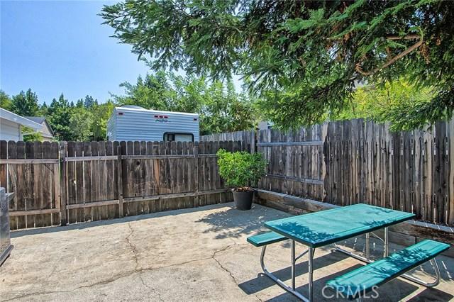 3710 Greenhaven Lane Redding, CA 96001 - MLS #: CH17185885
