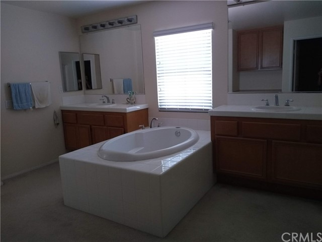 2354 W Hansen St, Anaheim, CA 92801 Photo 14