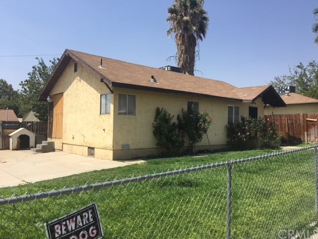 1231 LINCOLN Street, Bakersfield CA: http://media.crmls.org/medias/f62226ad-aa7d-4d20-951c-3491ab6a8cc5.jpg