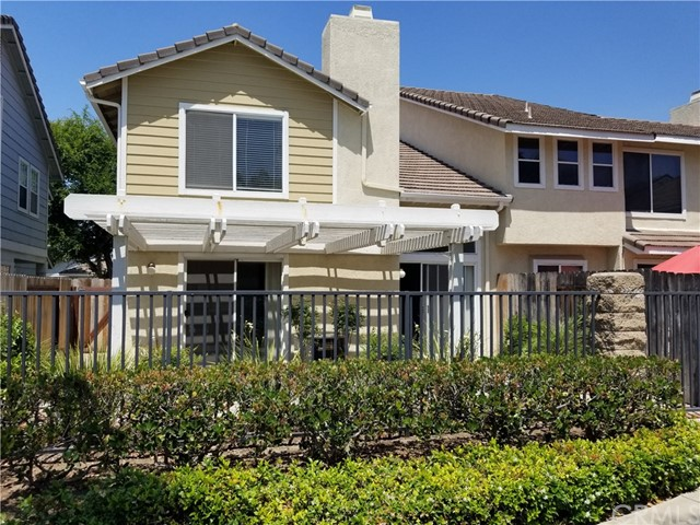 2720 E Walnut Avenue Unit 7 Orange, CA 92867 - MLS #: OC18286239