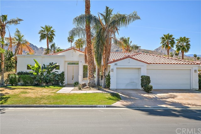 , CA  is listed for sale as MLS Listing PW18073206