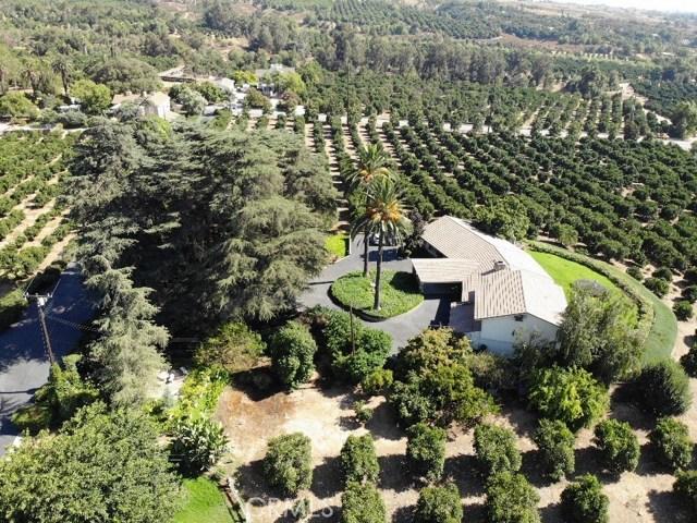 Photo of 31784 Citrus Avenue, Redlands, CA 92374