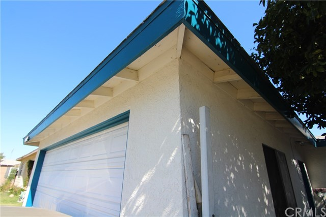 5524 Myrtle Av, Long Beach, CA 90805 Photo 42