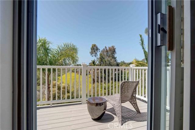 2336 Summerwind Place, Carlsbad CA: http://media.crmls.org/medias/f62be9e7-0662-4724-8228-96b31809c911.jpg