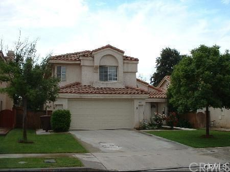 , CA  is listed for sale as MLS Listing PW18252985