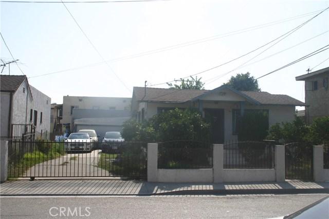 11226 California Avenue, Lynwood CA: http://media.crmls.org/medias/f62fe1ba-275b-4a4f-ad62-cf09003fc025.jpg