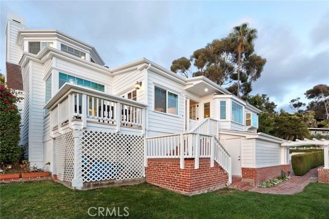 31321 Brooks Street, Laguna Beach CA: http://media.crmls.org/medias/f63182b2-c4ee-49f9-9f0c-7a08a3926432.jpg