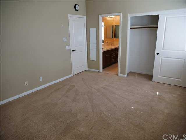 13682 Perry Ann Circle,Eastvale,CA 92880, USA