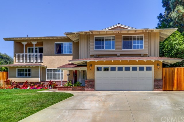 , CA  is listed for sale as MLS Listing PW18117610