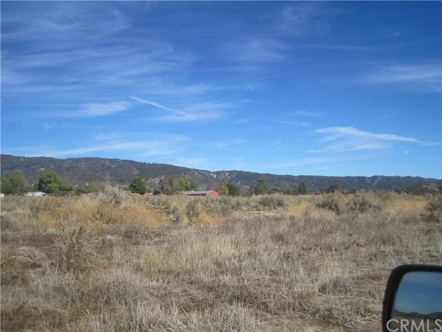 0 Low Rd. Anza, CA 0 - MLS #: SW17257128