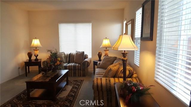 527 Groveside Drive San Jacinto, CA 92582 - MLS #: OC17163455