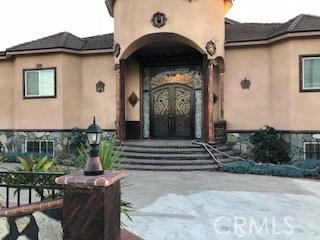 12011 Chapman Avenue, Garden Grove, CA, 92840