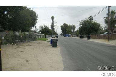 Additional photo for property listing at 0 McKinley San Bernardino, California United States