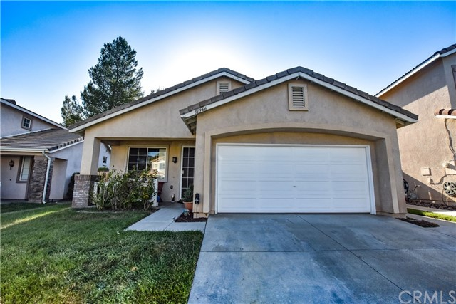 31966 Calle Ballentine, Temecula, CA 92592 Photo