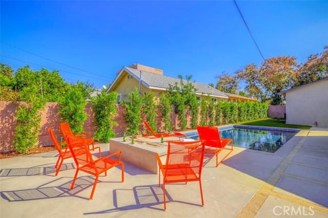 529 W Chestnut St, Anaheim, CA 92805 Photo 26