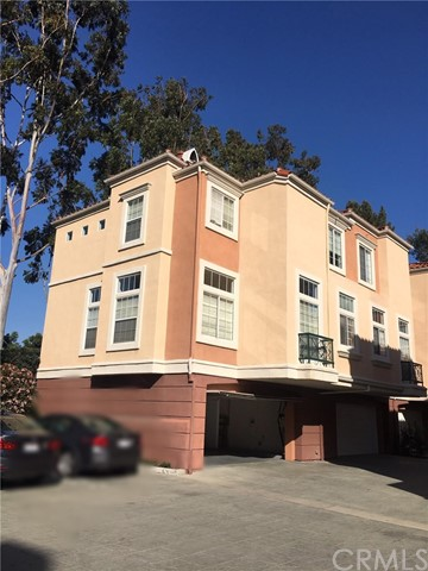 11 Crivelli Aisle, Irvine, CA 92606 Photo 1