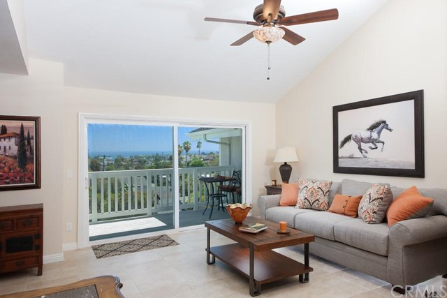 Condominium for Sale at 24692 Morning Star St Dana Point, California 92629 United States