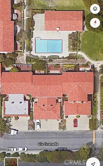 Photo of 23 Via Granada, Rolling Hills Estates, CA 90274