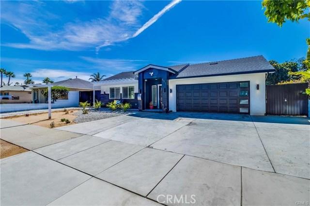 851 W 28th Street, San Pedro CA: http://media.crmls.org/medias/f63fd11d-1afe-4c2c-8686-e12d4b41ee75.jpg