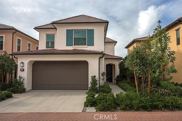121 Yuba, Irvine, CA 92620 Photo 2