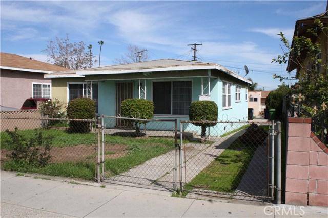 610 N Brannick, East Los Angeles CA: http://media.crmls.org/medias/f6417f07-87bb-4120-a4b6-ca2e4d736340.jpg