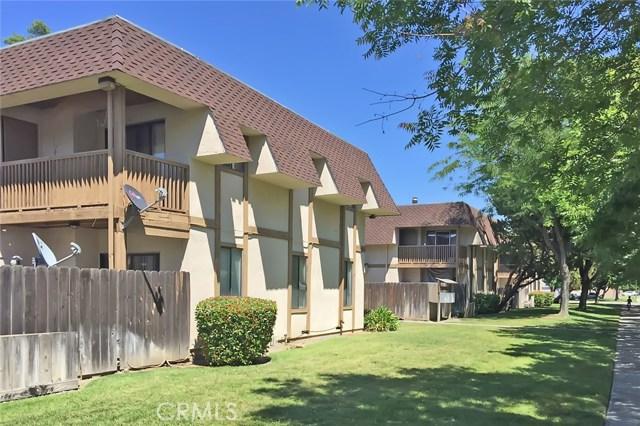 Single Family for Sale at 710 Carson Street Colusa, California 95932 United States