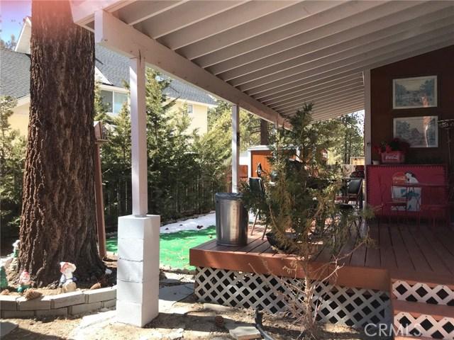 1068 Cherokee Street, Fawnskin CA: http://media.crmls.org/medias/f6434499-0bd2-4b00-87ca-57db731bb9cf.jpg