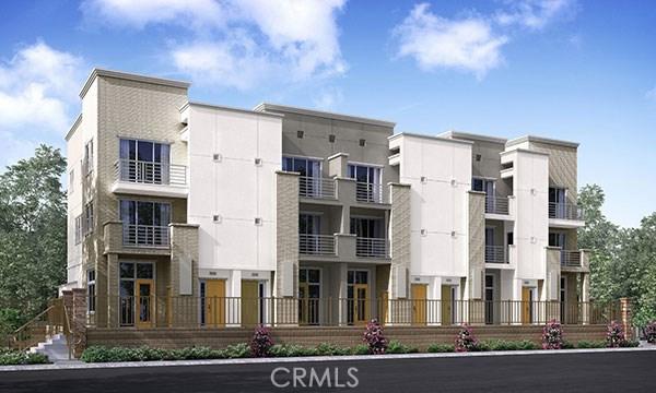 1306 N Harbor Blvd  Santa Ana CA 92703