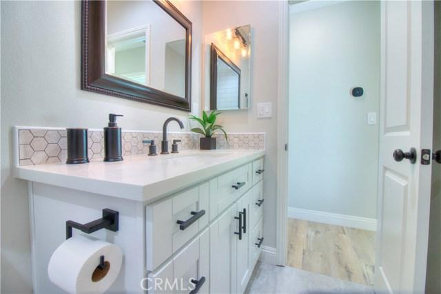 5539 Ashworth Street Lakewood, CA 90713 - MLS #: PW18266899