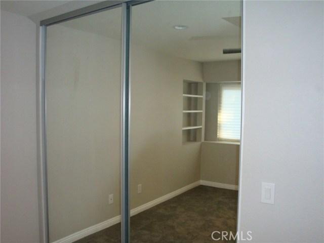 8681 Holly Street Rancho Cucamonga, CA 91701 - MLS #: IV18124107