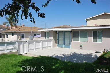 2617 Rockefeller Ln, Redondo Beach, CA 90278 photo 2