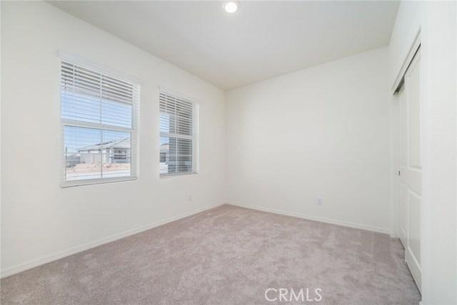 16867 Ukiah Street Victorville CA 92394