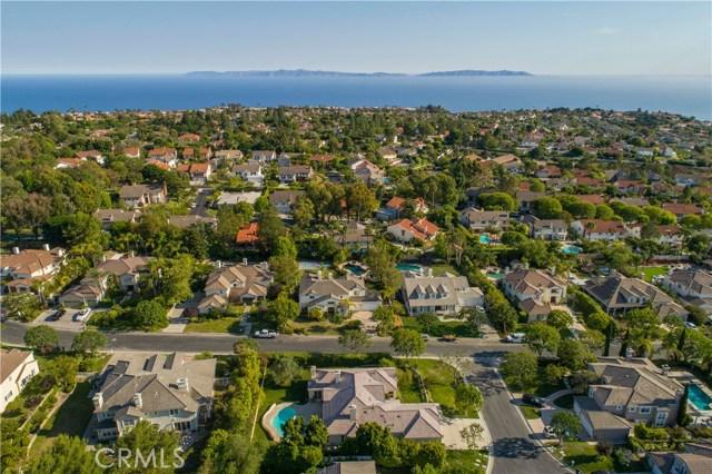 9 Hillcrest Rolling Hills Estates, CA 90274 - MLS #: PV17196011