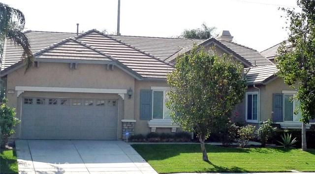 14449 Dalebrook Drive, Eastvale CA: http://media.crmls.org/medias/f645fd9f-395e-4100-9677-cc8b60a19bb4.jpg