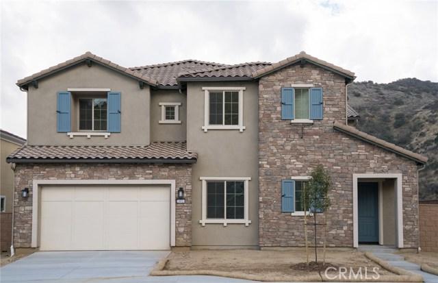 24014 Schoenborn Street, West Hills CA 91304