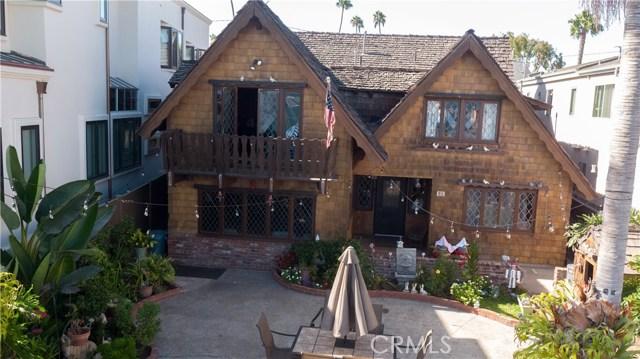 Photo of 85 Vista Del Golfo, Long Beach, CA 90803